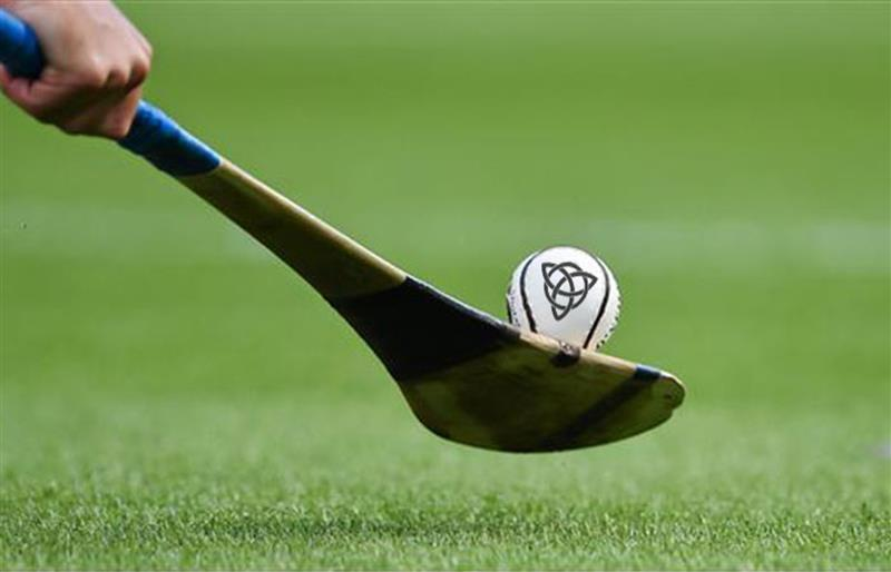 GAA-Hurley-Sc_r-M_r-Hurling-Stick-Camogie-Gaelic-Sport-Kid-Kids-Adult-Adult-Junior-Senior-Ireland-Distributor-Europe-Boulder-Formats.jpg